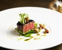 [Supper] Prestige regular price