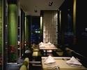 【お食事のみ】ガイヤーン、トムカーガイ、パッタイ等の人気タイ料理集結!シェフのスペシャリテコース