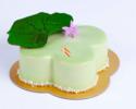 生日蛋糕 - 荷花池小)
