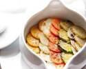 weekdays only starter + main course + dessert + coffee 7500yen→6800yen