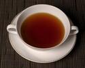 オークラ伝統のコンソメスープ