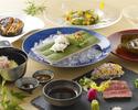 Dinner course_D100