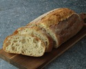 【breadworks】Pain de Campagne