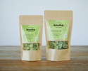【kenka】Matcha Green Tea 90g