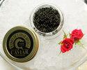Pick-up To go Homemade Japanese Fresh Caviar 50g