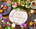 ▼【テーブルを彩る記念日プラン】伊勢海老と鮑 黒毛和牛を堪能+シャンパンで乾杯&アニバーサリーケーキ・写真