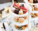 Mother's Day Weekend High Tea 9th May 2021(for Kids)