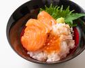 [Giorni feriali] Ordinare Buffet-Gourmet Palette Summer Hokkaido Fair- (Pranzo) Adulti