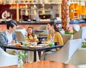 【Adults】Grand Café Lunch Buffet (Every 3rd week of Wednesday)