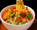 Web限定【2H飲み放題付】GZの人気料理と激辛!台湾ラーメン付きの特選コース全8品 5000円(税込)