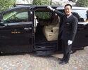 【お受取方法:タクシーデリバリー¥8,000エリア】