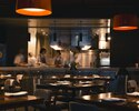 【ディナー】イタリアンレストラン席のみご予約