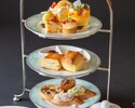 Afternoon Tea Set-Peach & Mango- (2 hours 30 minutes)