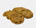 Oatmeal Cookie (1pc)