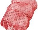アメリカ産牛厚切りスリットタン 100g
