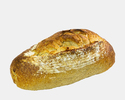 Sour Dough Loaf