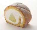 【限定商品】メロンのロールケーキ
