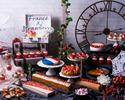 【WEB17%OFF/Mon&Fri】★Best of The Best★「Travel 4 Strawberries」