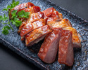 Advanced Purchase [Karin] Takeout Cantonese barbecued pork fillet 3,000 yen