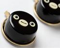 Suicaのペンギン シーズンケーキ(1日50個限定)