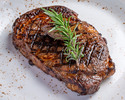 Advanced Purchase [The Steakhouse] Takeout US ribeye 300g  5,700 yen