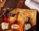 【6月末まで★父の日贅沢ディナー】乾杯酒とお父様へのプチギフト付!黒毛和牛を堪能する贅沢コース