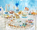 Summer Sweets Buffet (Sat, Sun & Holidays) Adults