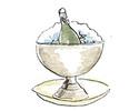 【ワイン】6種類のデギュスタシオン