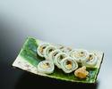 【テイクアウト】こよみ 裏巻き寿司
