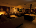 【Dinner Time】スタンダードプラン★ゆったりダイニング空間でDANRO人気のラインナップを揃えたNYイタリアン全5品+フリードリンク1.5時間
