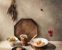 Weekend Lunch Set - Danpoong