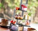 Afternoon Tea Set - Afternoon Tea STAND
