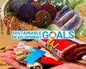 「海を綺麗に!ミニ浜掃除体験」未来に届け!海女小屋体験・SDGsプラン【2名様】