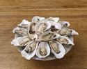 お料理のみ―ごちそう食べ放題フェア― 牡蠣・かんぱちのしゃぶしゃぶと寿司15種食べ放題