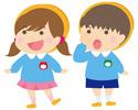 ヤスダヨーグルトスイーツ&ランチバイキング/幼児(3歳~未就学)