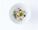 [Amandan Blue Kamakura 10th Anniversary Lunch] Mune C