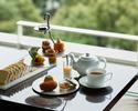 Privé afternoon tea with Premium Tea Plan (17:30/Limited seats)