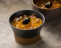 Mikawa Mirin  Pudding