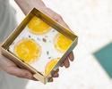 【デザートセット】THE UPPER Dessert Set