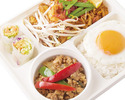 Thai Premium Box