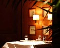 <TIME SALE>【Dinner】 Reserve a table+Welcome drink