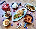 Singapore's 56th Specials Bundle Meals For 2-3pax