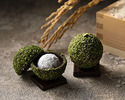 Artisan Truffle rice malt