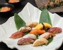 [Sabato, domenica e festivi] Ordina Buffet-Gourmet Palette Tohoku / Aomori- (Pranzo) Adulti