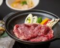 [Weekdays] Order Buffet-Gourmet Palette Tohoku / Aomori- (Dinner) Adults