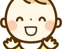 シャインマスカットとおいものスイーツ&ランチバイキング(2歳以下)