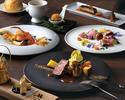 【Dinner】 OHMI Cuisine 10,300円