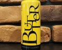 【Take Out】ジャム・セラーズ バター シャルドネ カリフォルニア NV 缶入りワイン
