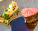 【MON-THURS / WEB Limited 20% Discount】 Atelier counter Dining Dinner course (6 dishes)