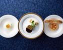 【9/1~10/31】Gourmet グルメ